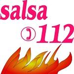 Salsa 112
